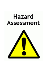 hazardassessment