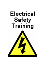 electricalsafetytraining